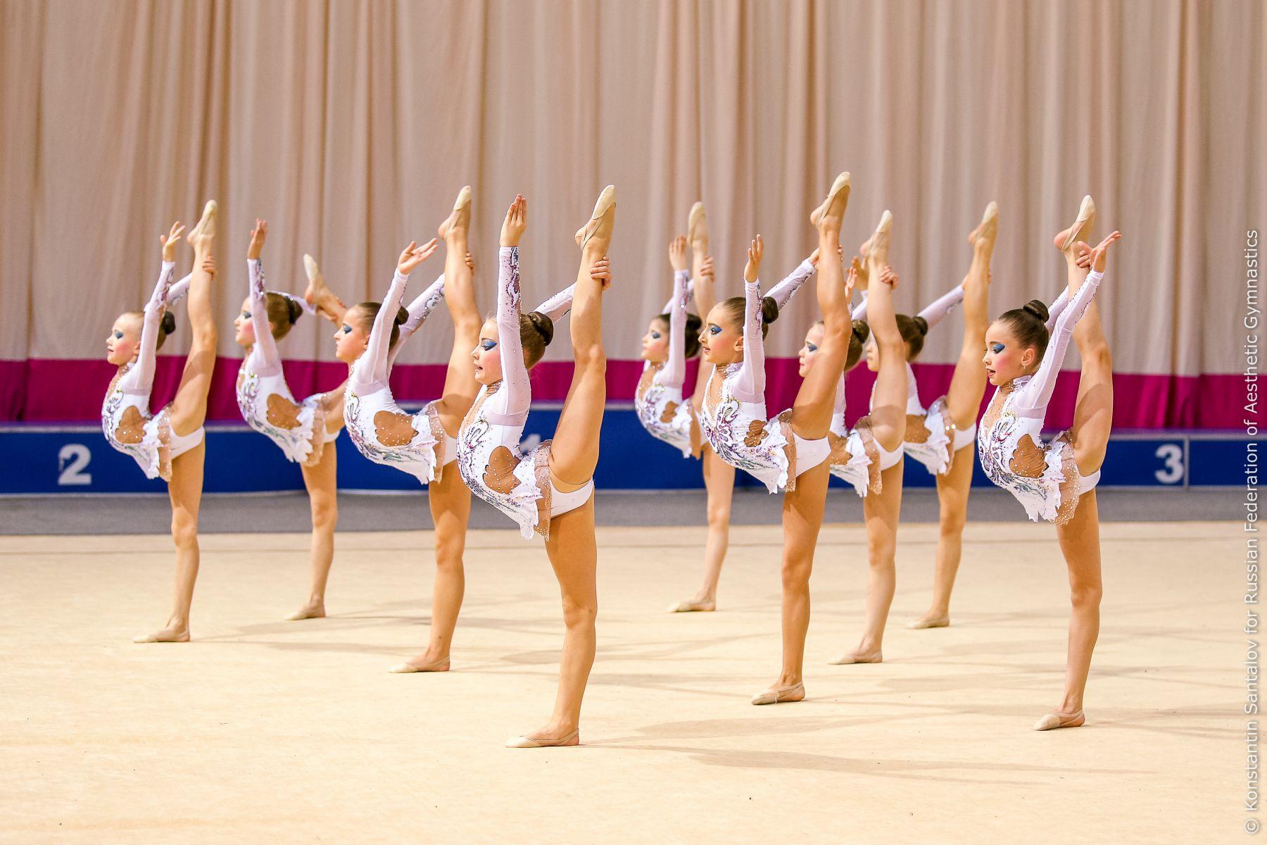 извращение русском групповая гимнастика фото бутылочка, фанты желания
